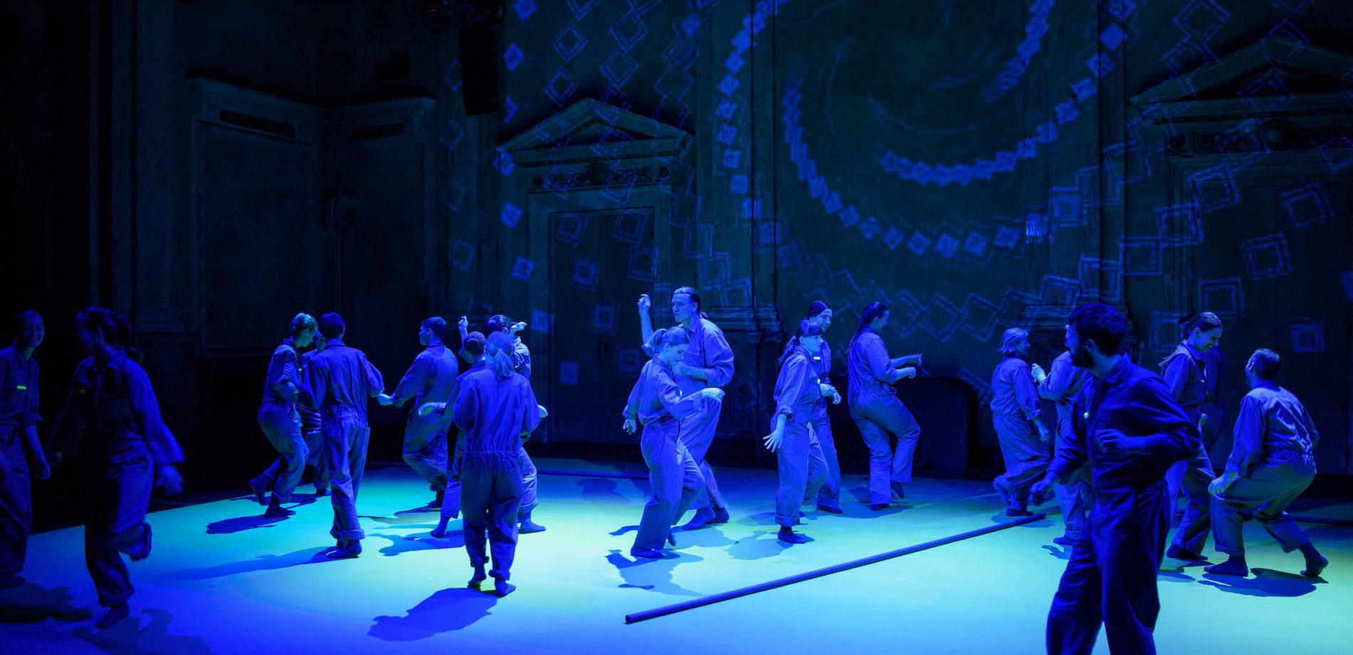 visualsburgtheater-3